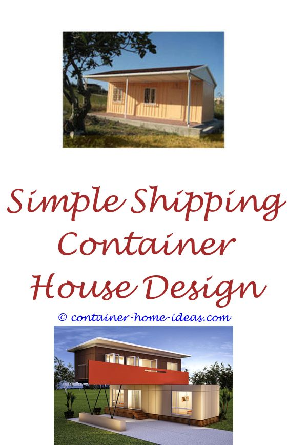 Prefabshippingcontainerhomes homes containers cost container homes prefabshippingcontainerhomes homes containers cost container homes tauranga shippingcontainerhomescosttobuild shipping container homes alberta l malvernweather Images