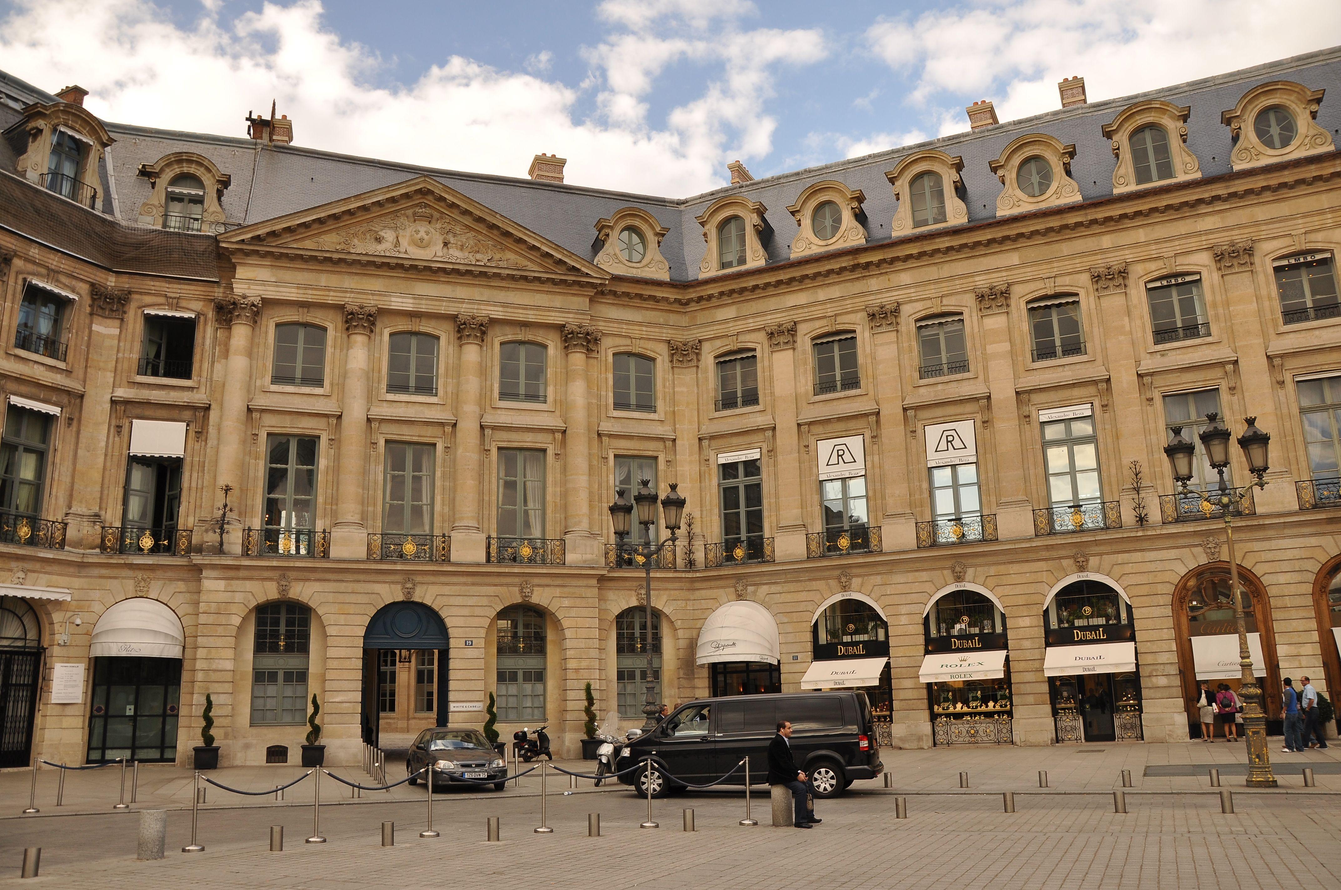 에브뢰 호텔 hotel d'evreux paris Évreux, Ile de france, Place