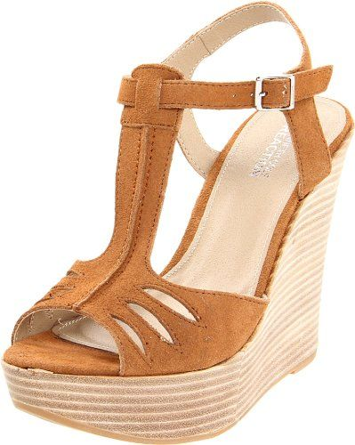 Shop Kenneth Cole REACTION at The Amazon Shoe and Handbag