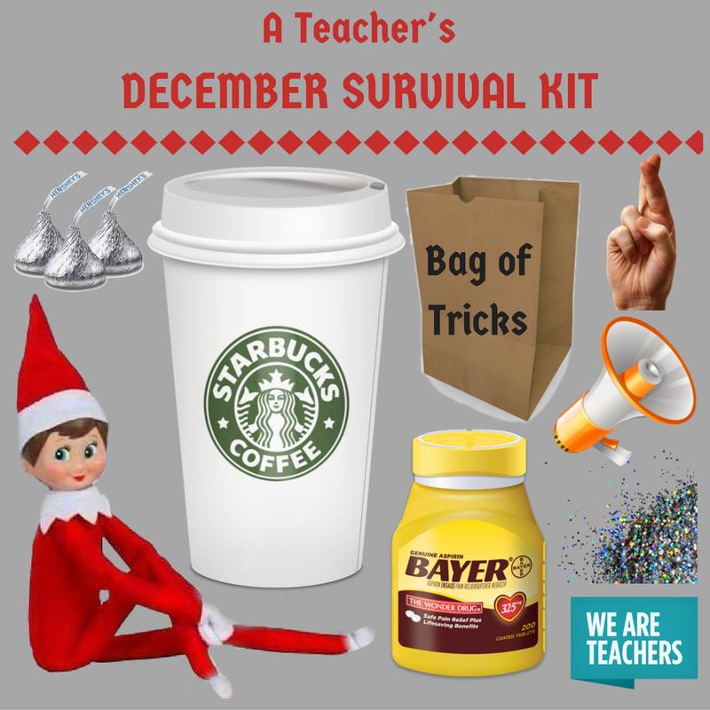 18 Hilarious Winter Break Memes Only A Teacher Will Understand Christmas Memes Holiday Meme Teacher Jokes