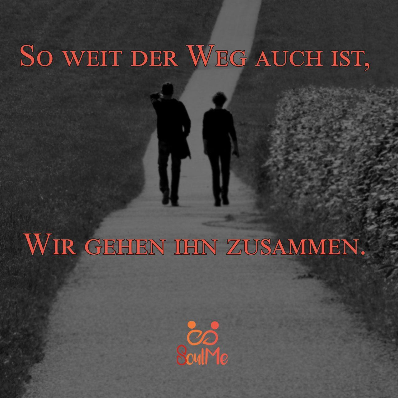 Scheune gay berlin teppich