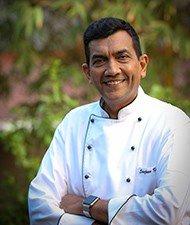 Photo of How to make Pistewala Mirchi Ka Salan, recipe by MasterChef Sanjeev Kapoor #capo …