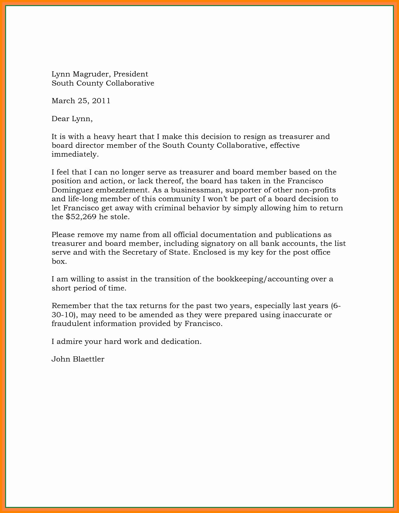40 resignation letter effective immediately health care assistant cv template career objective for resume bank