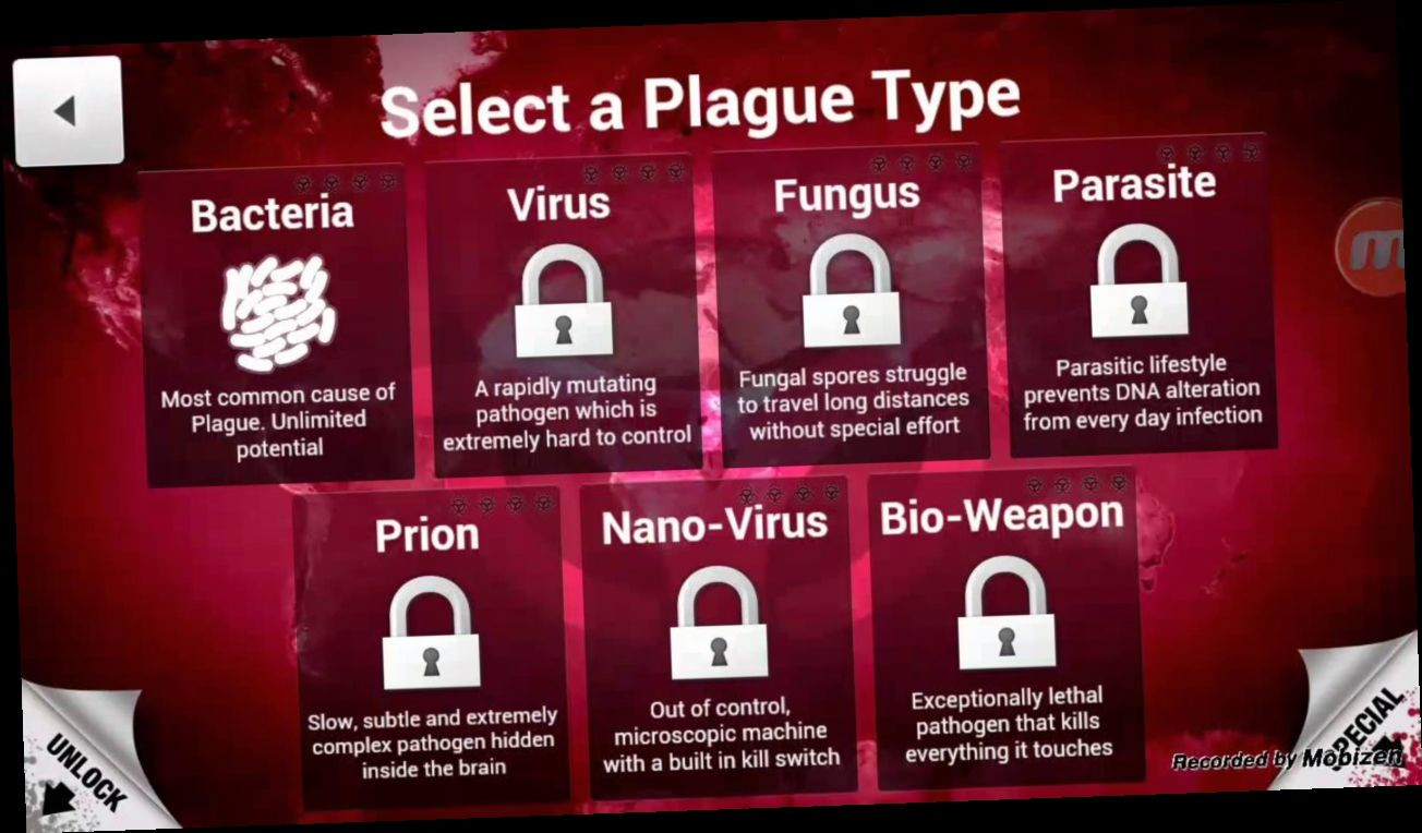 Plague Inc Hack Full Download Hacks Plague Tool Hacks