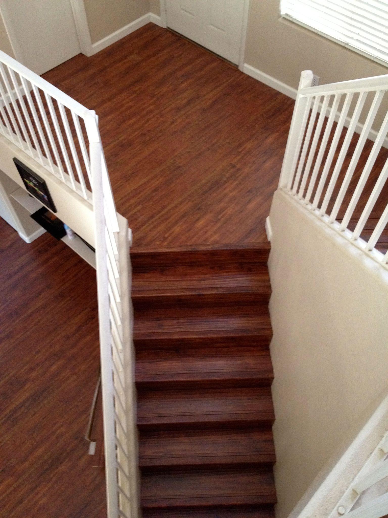 Best Nice Stairs Home Decor Laminate Flooring Flooring 400 x 300