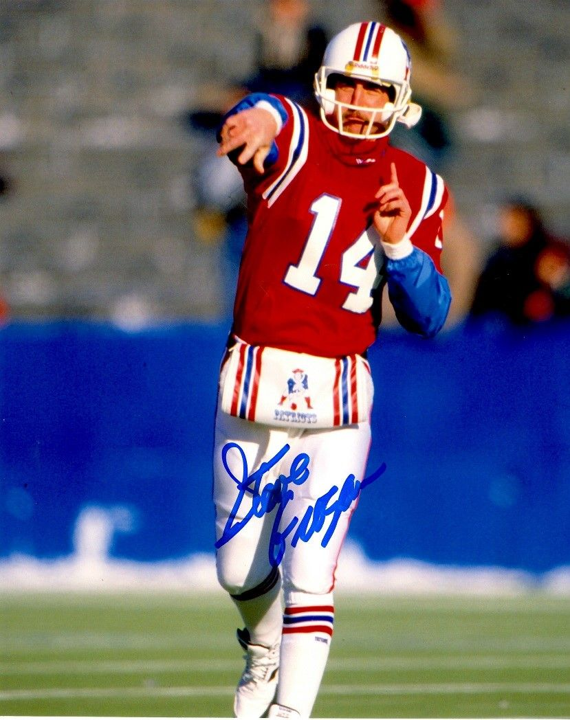 Main Line Autographs Nfl New England Patriots New England Patriots Merchandise New England Patriots