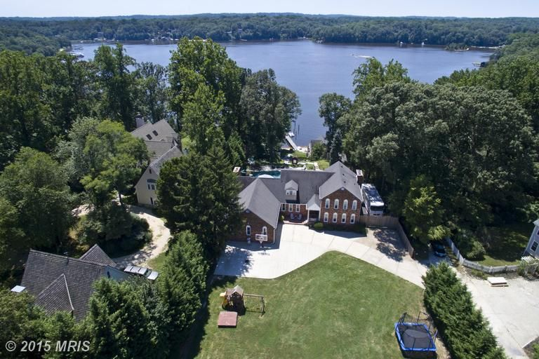 Homes for sale in severna park md michaelpearson