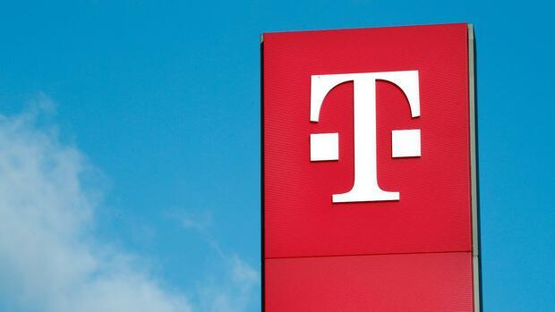 Deutsche Telekom Beamte In Not Senden Hilferuf Hilferuf Telekom Beamte