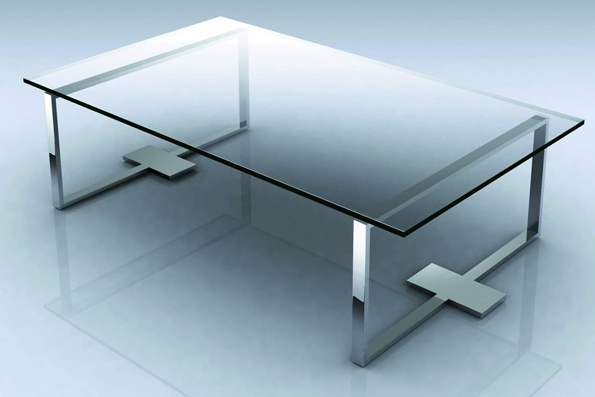 images about Stainless Steel Furniture on Pinterest