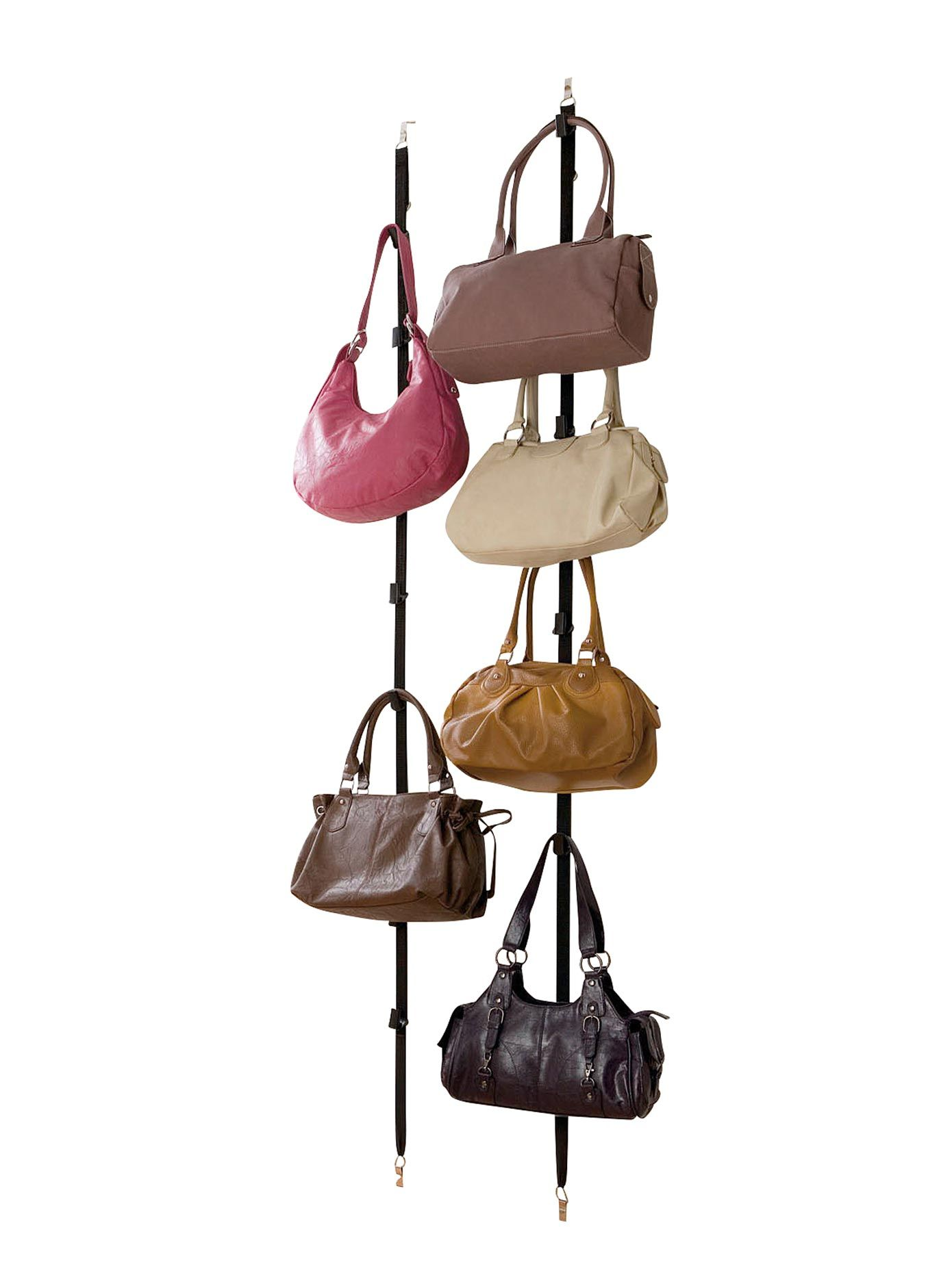 Taschen Garderobe In 14 99 Kaufen Bei Witt Weiden 126 444