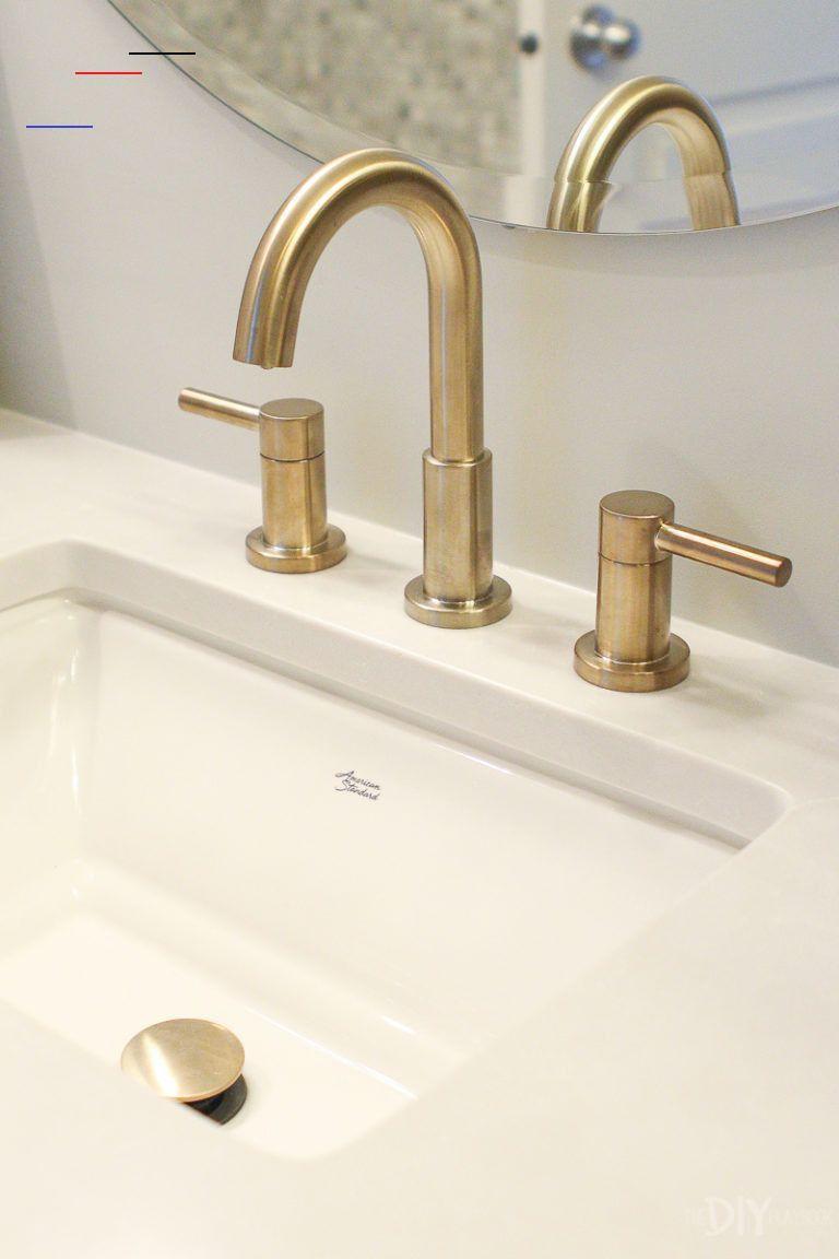 Pin Von Catherine Lezama Auf My Dream House Bathroom In 2020 Grosse Badezimmer Badezimmerarmatur Waschbecken Armaturen