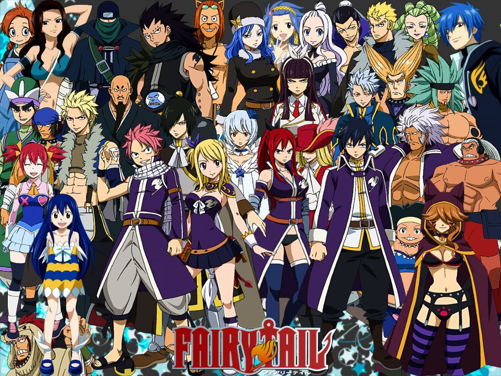 Pin On Anime Fairy Tail Pictures Fairy Tail Anime Fairy Tail Amv