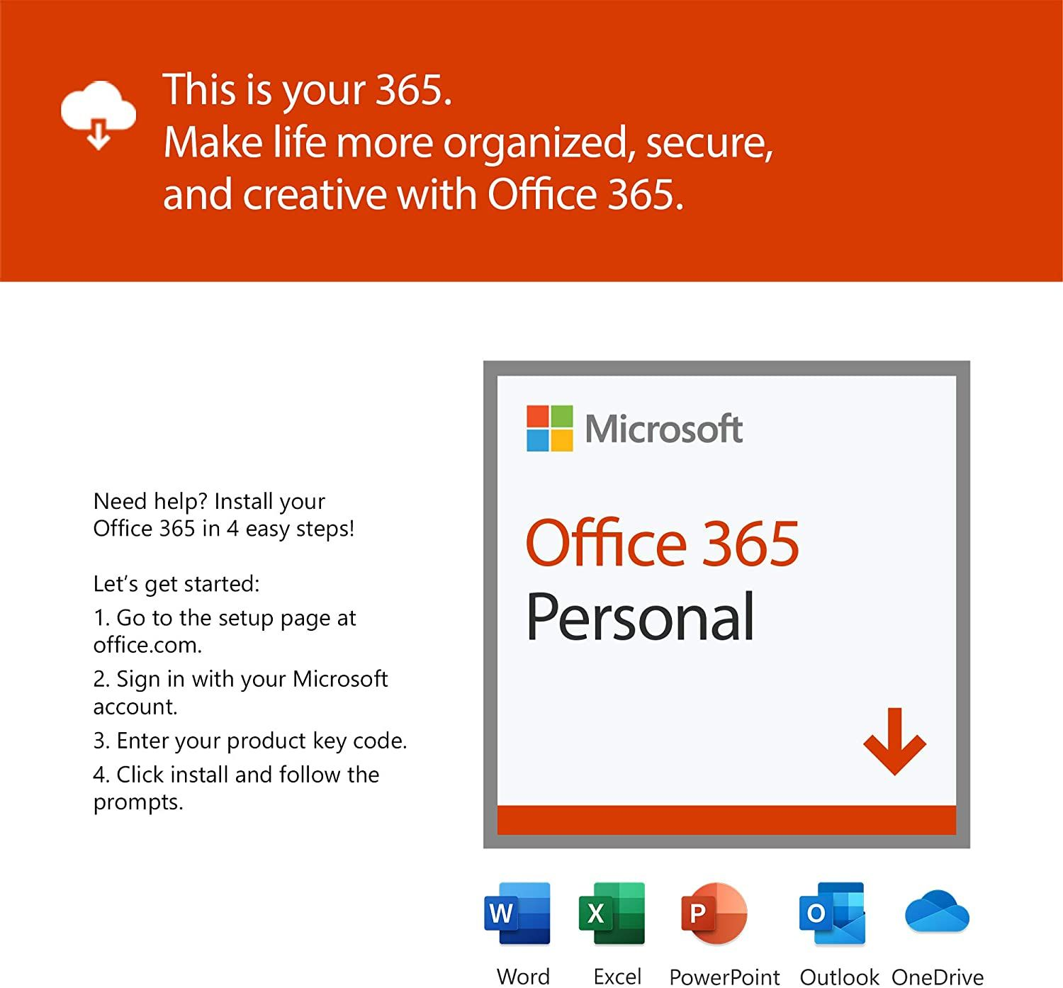 8f4fc6c32ac7a31fdde06600077b4057 - How To Cancel Microsoft Office And Get A Refund