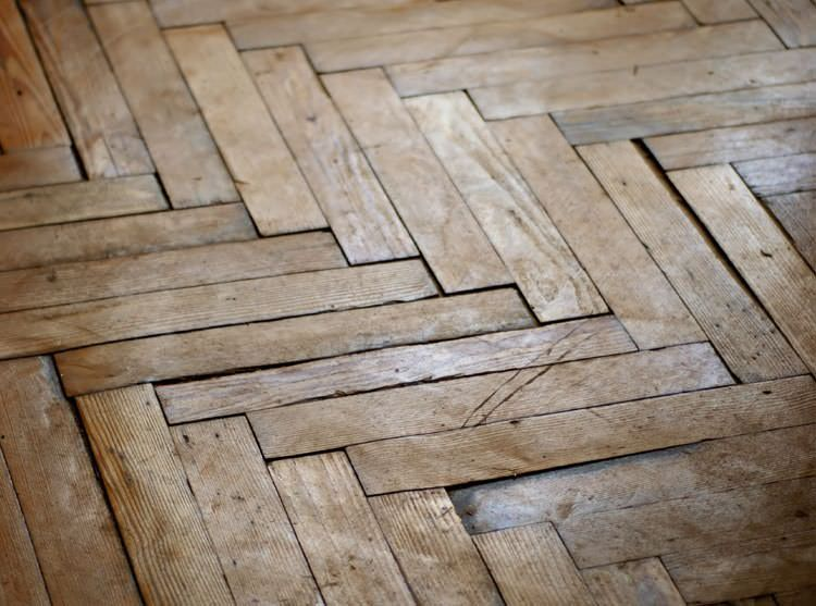 Wood Flooring Behavior In The Winter Problems With Gaps Rhodiumfloors Com Wood Floors Flooring Wood