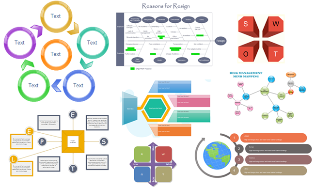 1000+ images about PowerPoint Templates/ PowerPoint Examples on ...