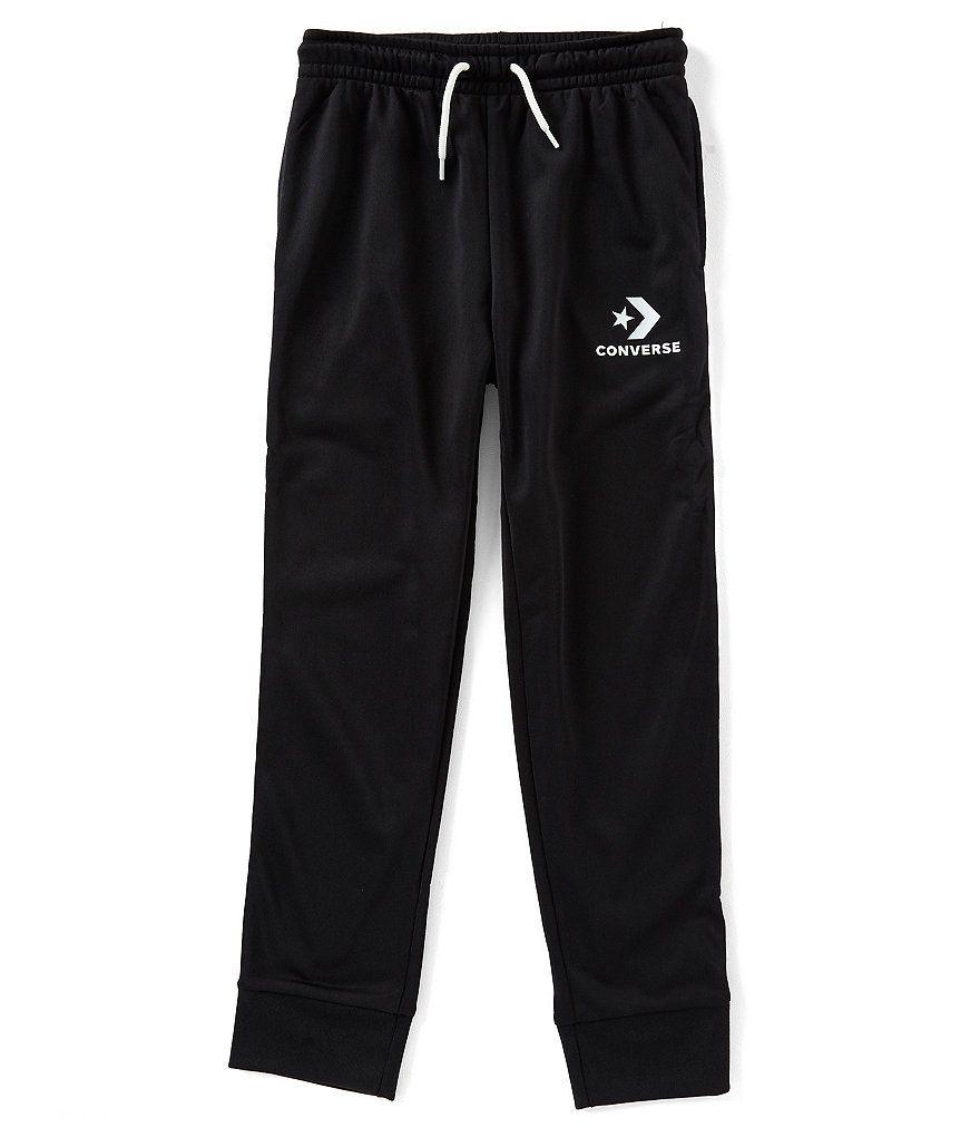 Converse Tricot Pants Boys 8-20 X-LARGE