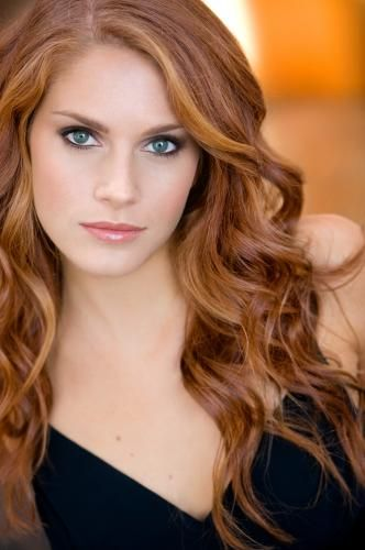 Image result for STEPHANIE LYNN  ACTRESS