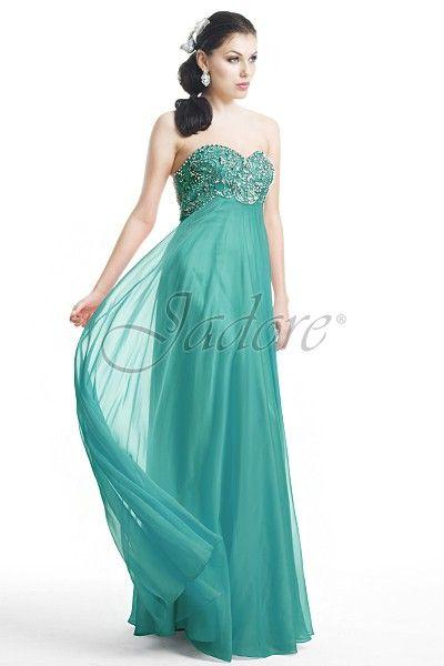 66c586ea7e4 Smik Jadore - J5015 - Bridesmaids - Formal Wear Smik Clothing ...