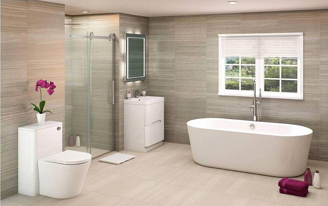 10x10 Bathroom Design Best Of Bathroom Download Bathroom Design Layout Gurdjieffouspensky Small Bathroom Layout Bathroom Layout Minimalist Bathroom Design