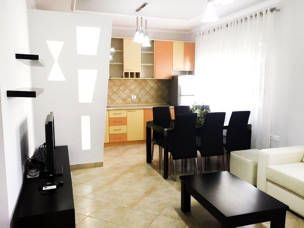 Apartment For Rent Him Kolli Street Apartments For Rent Apartment Apartments For Sale