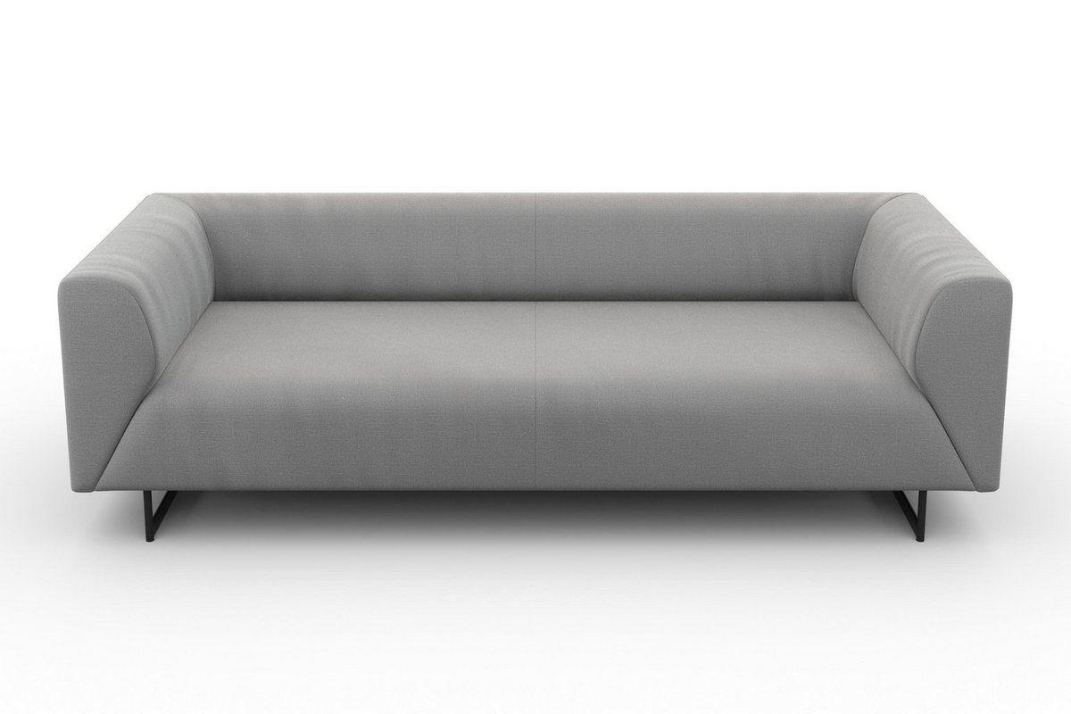 2 5 Sitzer Furniture Sofa Decor