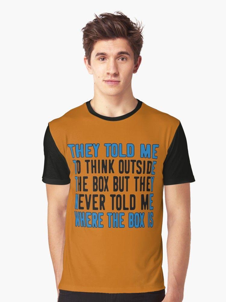 e2988790 #tshirt #tshirts #tees #teeshirts #graphictee #graphictees #graphictshirt # funnytshirts #funnytees #redbubble ...