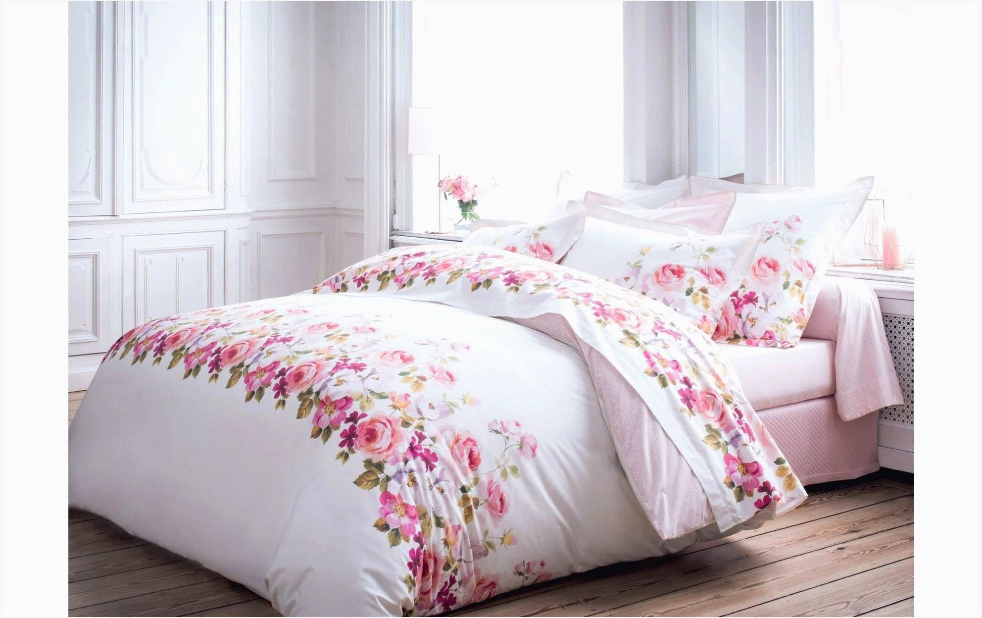 Elegant Dimension Couette Ikea Bed Luxury Linen Luxury Bedding