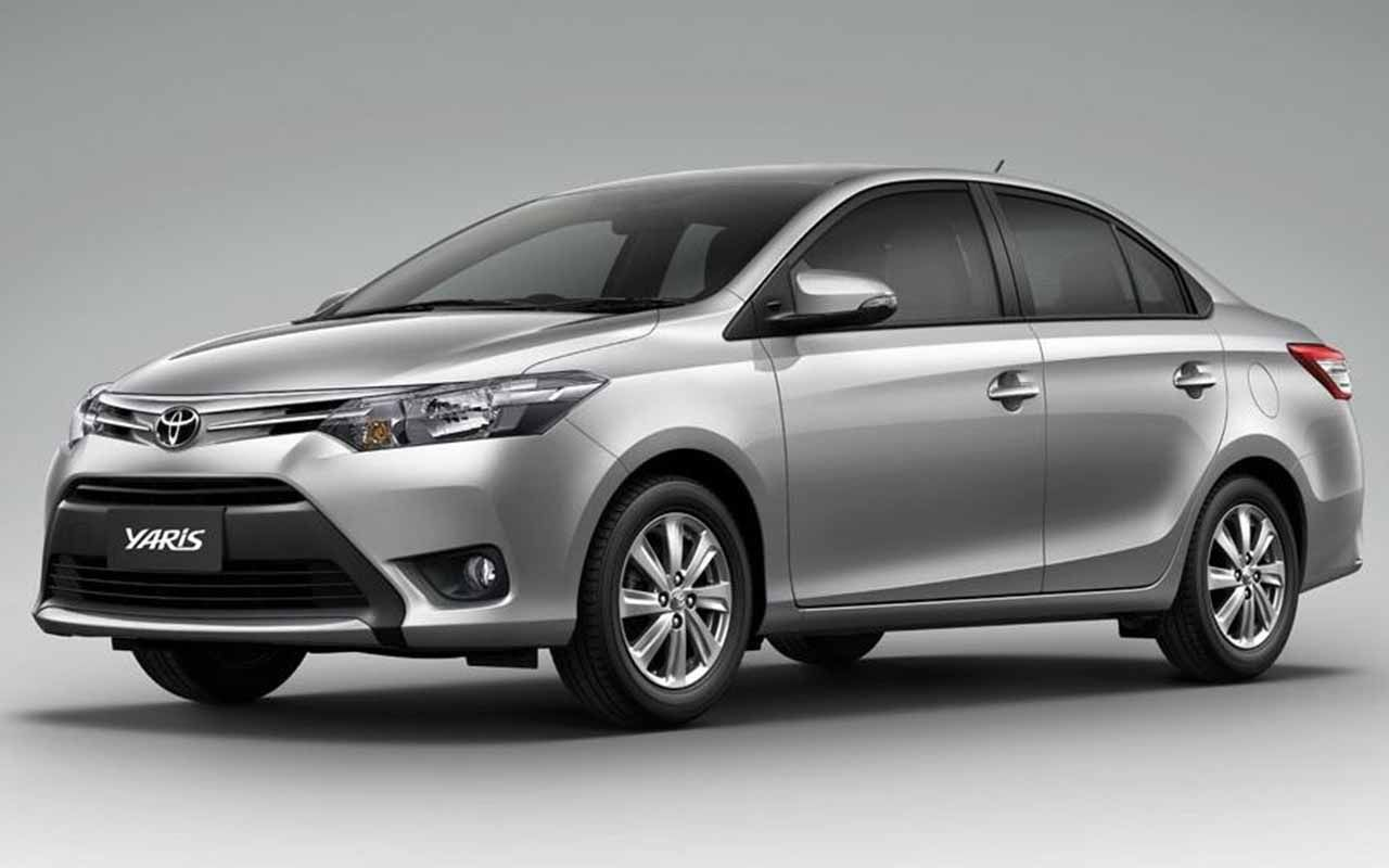 2015 toyota yaris sedan http www carspoints com wp