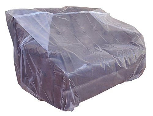 Plastic Cover For Couch Love Seat Couch Covers Sofa Covers