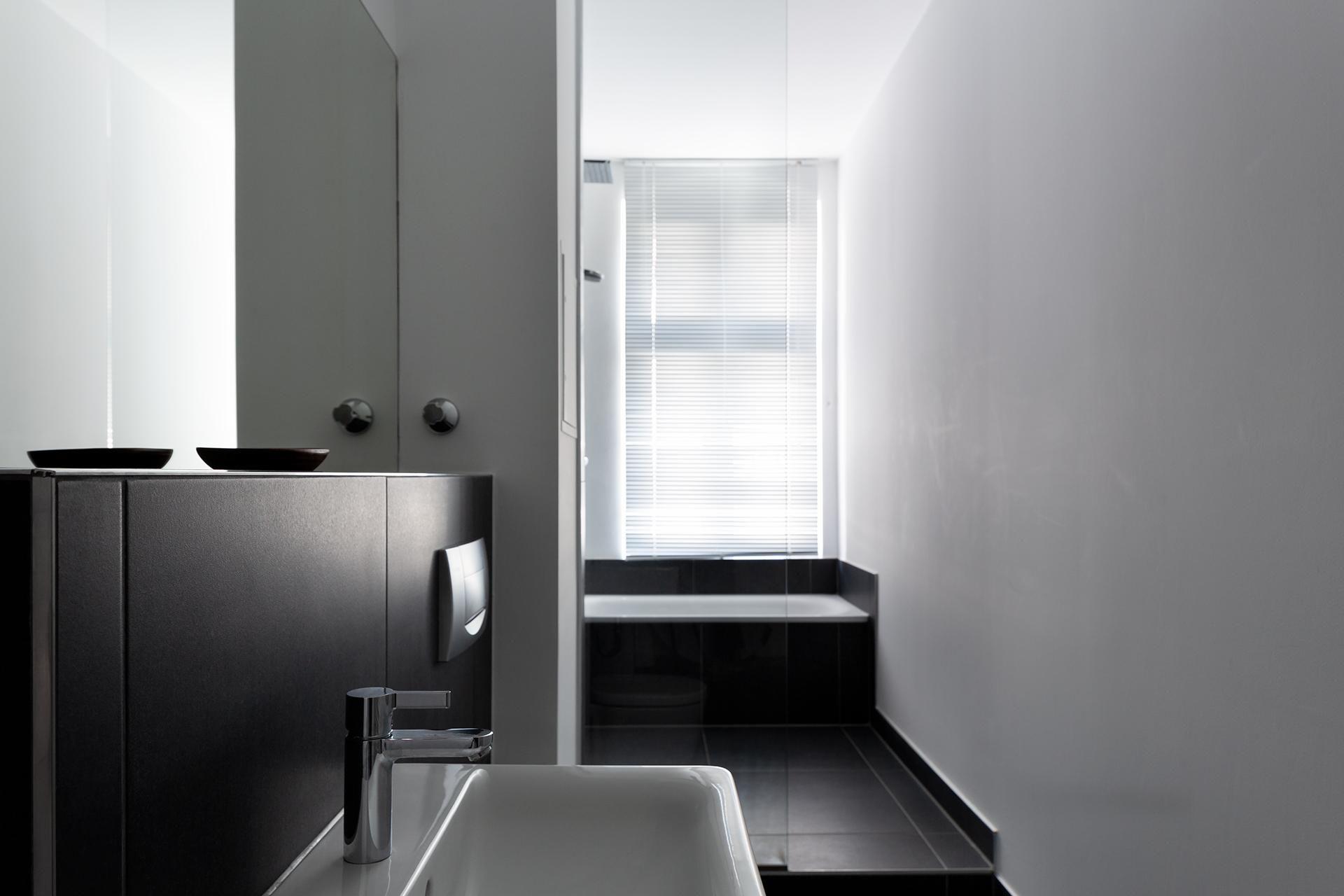 Berlin Bathroom Novalisstrasse 4 Fantastic Frank