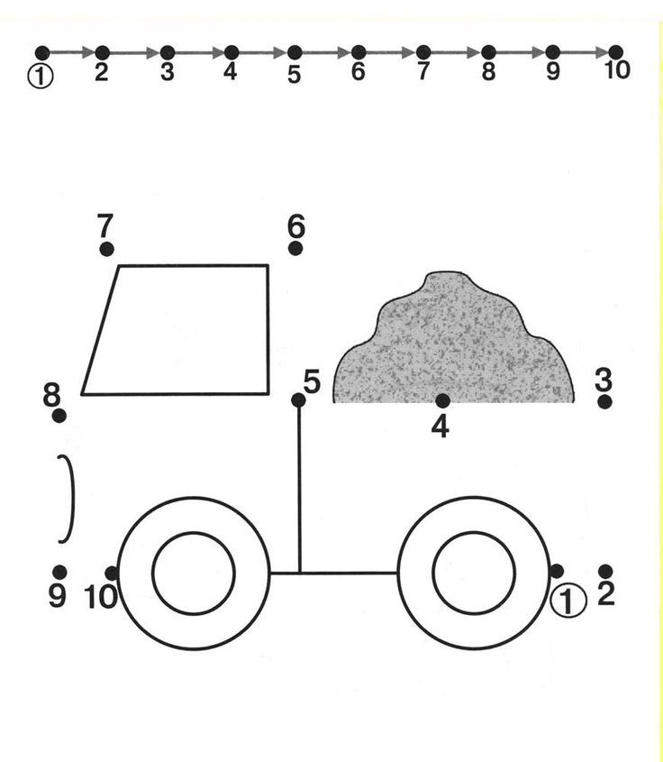 Connect the dots 110 worksheet Google Search – Maths Dot to Dot Worksheets