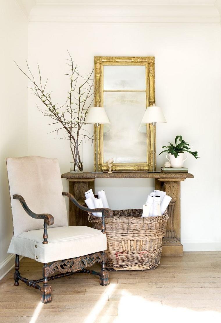 Home-office-innenarchitektur ideen interior design haus  moderne eingänge  Überprüfen sie die