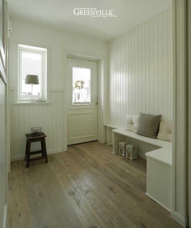 sitzbank zum verstauen der schuhe im eingangsbereich einbaul sungen pinterest verstauen. Black Bedroom Furniture Sets. Home Design Ideas