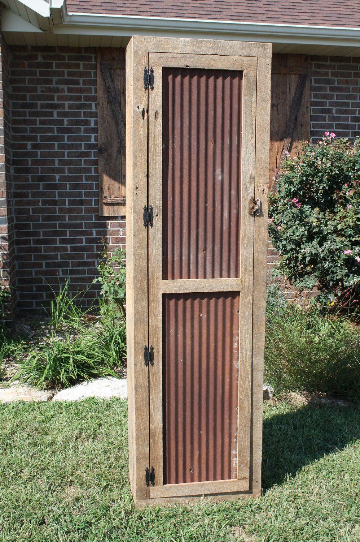 rustic pantry doors amand