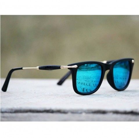 a738445bd Buy New latest fashion blue 2148 sunglasses for mens and womens Online at Low  prices in India on Winsant, India fastest online shopping website. Shop  Online ...