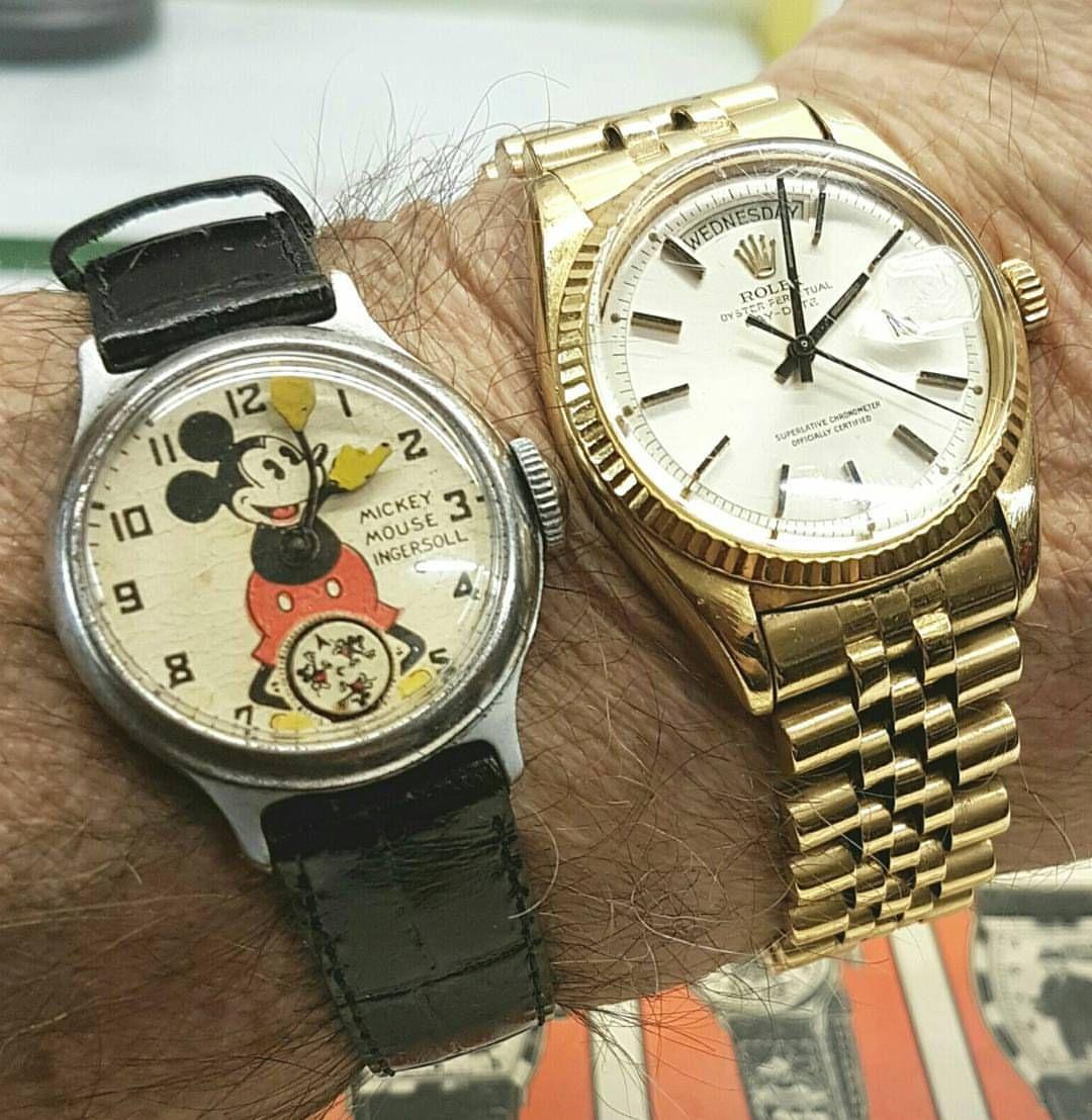 88e59f0cc7d47c Disney Rolex Related Keywords & Suggestions - Disney Rolex Long Tail ...
