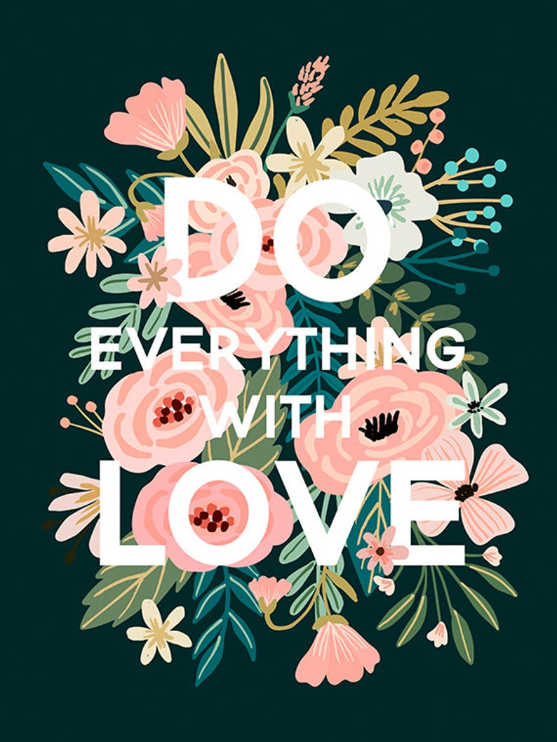 When You Love Someone You Do Everything You Can Just To Make Things Work Chitrchatr Earlysubscriberspromo Words Quotes Inspirational Quotes