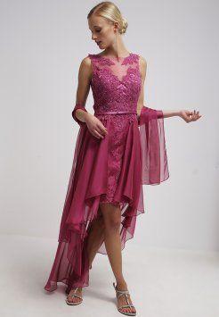 cocktailkleider in großer auswahl  langes abendkleid ballkleid kleider