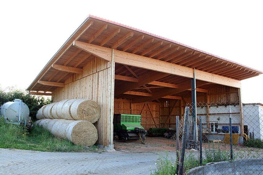 Grand Victorian Single Bay Garage Photos The Barn Yard Amp