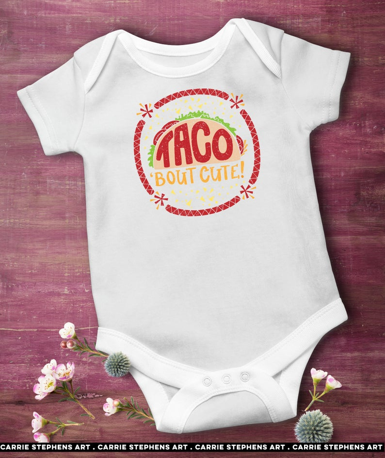 Download Pin on Taco Love