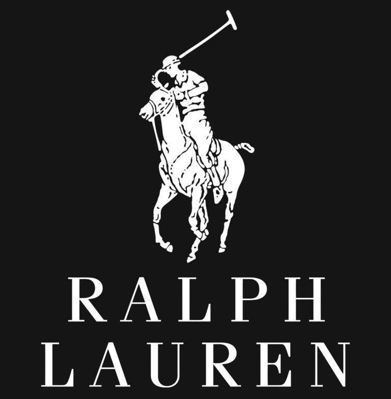 Symbol Ralph Lauren Ralph Lauren Logo Ralph Lauren Fashion Logo Branding