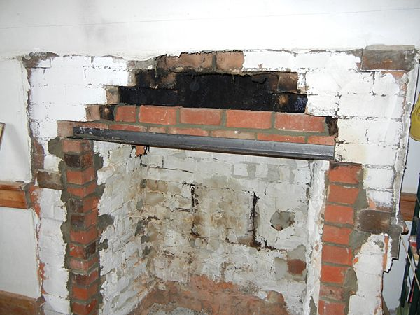 the saturday morning home repair blog smhrb is where we gather to rh pinterest com how to repair a fireplace hearth how to repair a fireplace screen