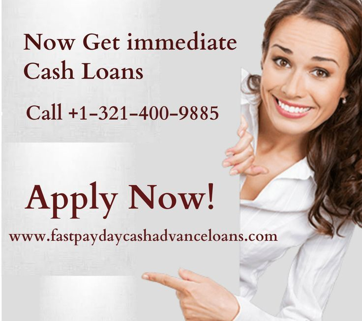 Easiest online payday loans picture 6