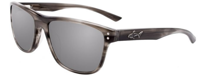 d67fbcdae3a8 Greg norman aspex eyewear seasonal specs sunnies jpg 700x263 Greg norman  aspex eyewear
