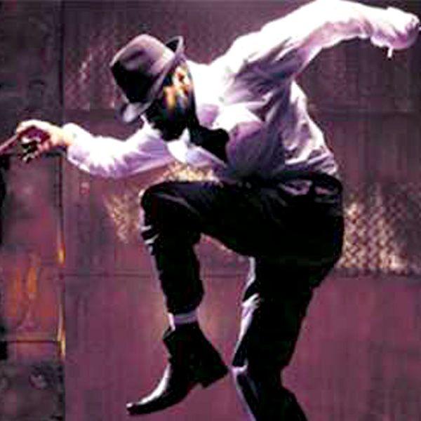 www.binodon24.com : 'অ্যাকশন জ্যাকসন' নিয়ে প্রভু দেবা