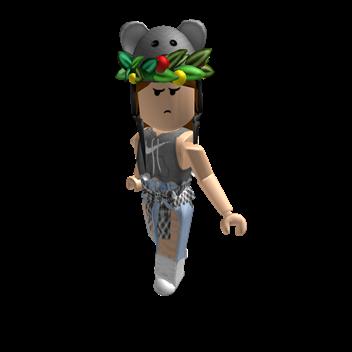 Wengierules100 Is My Character Free Avatars Avatar Play - roblox cute girl avatars