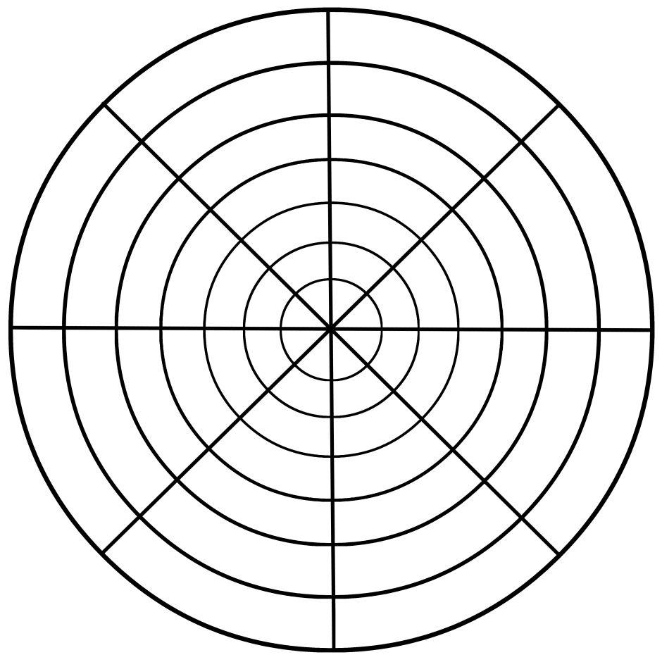 Mandala Drawing Templates Mandala Drawing Drawing Templates
