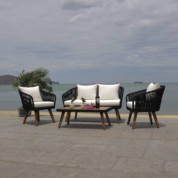 Pin on Terrace on Safavieh Ransin id=51668