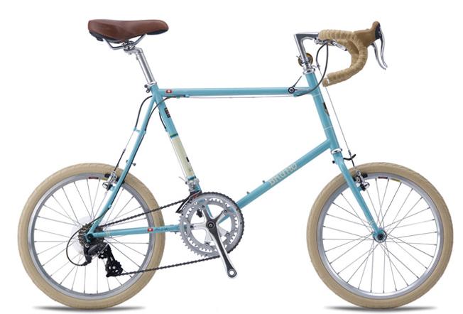 Bruno Bikes At Tokyo Fixed Bike Simple Bicycle Road Bikes