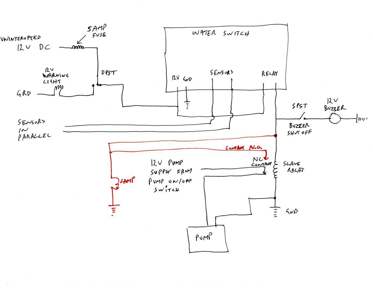 Jayco Wiring Diagram Caravan Thermostat Wiring Diagram Design